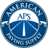 American Paving Supply